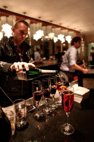 San-Antonio-Cocktail-Classic