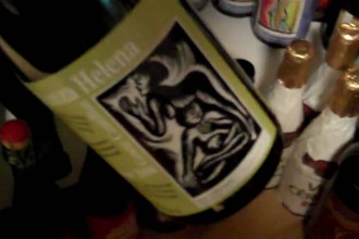 Cellaring and Aging Beer