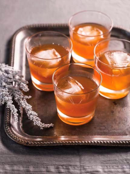 fairytale-of-ny-cocktails-for-the-holidays