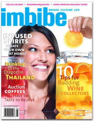 02 cover infuse