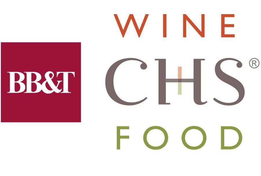 Charleston Wine & Food