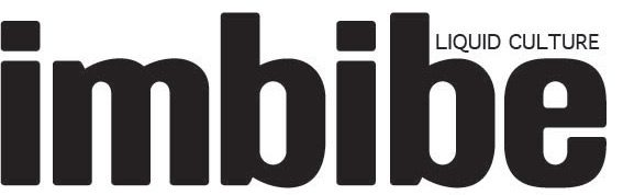 Imbibe Magazine - The Ultimate Drinks Magazine, Exploring Wine, Spirits, Beer, Coffee, Tea and Every Beverage In Between