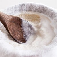 recipe miu almond-milk-step4