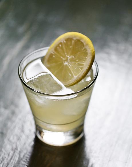 eveleigh-lemonade-CRDT-dylan-&-jeni