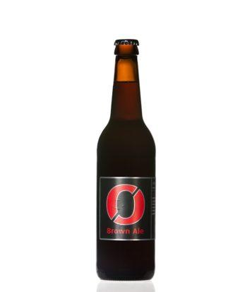 Nogene O Brown Ale