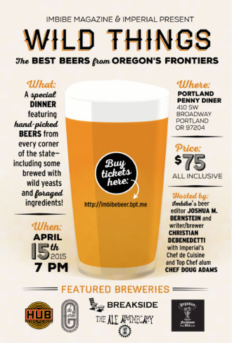 beer dinner invite final