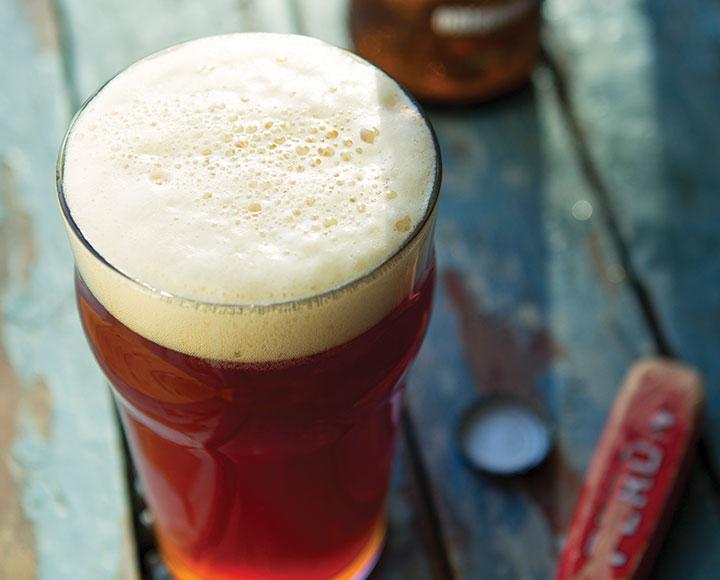 beer-rogue-farms-oregasmic-ale-crdt-terry-manier