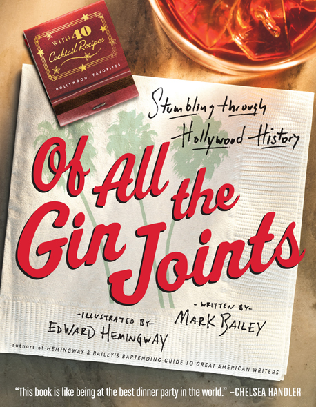 gin-joints-cover