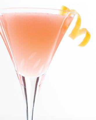 jasmine-cocktail-crdt-lara-ferroni