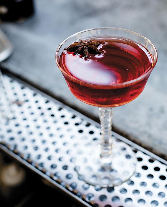 stiletta-cocktail-crdt-kelly-puleio