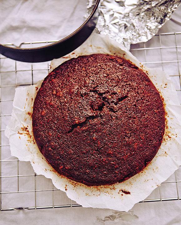 stout-gingerbread-crdt-nato-welton