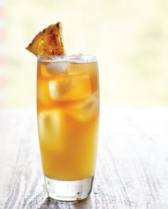 tequila-el-pirata-crdt-lauren-volo