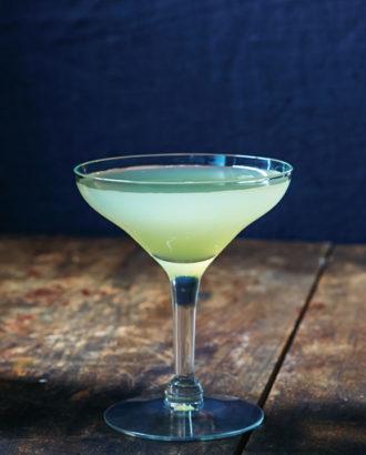 tequila-last-word-crdt-lauren-volo.jpg