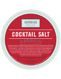 Negroni_label with die
