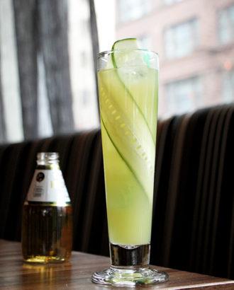 misunderstrood-cocktail-sable-crdt-emma-janzen