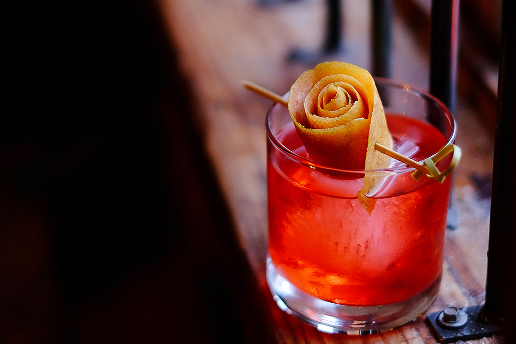 my-fair-lady-whislers-austin-negroniweek-crdt-mark-weatherford copy
