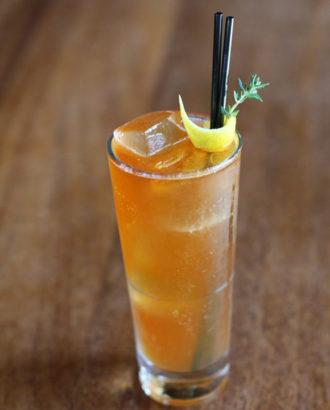 negroni-social-apposta-cocktail-charles-joly