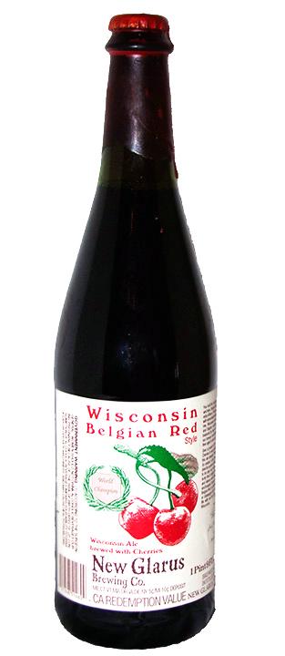 new-glarus-belgian-red-beer-bottle-shot2