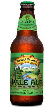 sierra-nevada-pale-ale-bottle
