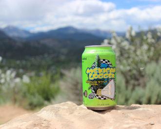 ska-mexican-logger-crdt-ska-brewing