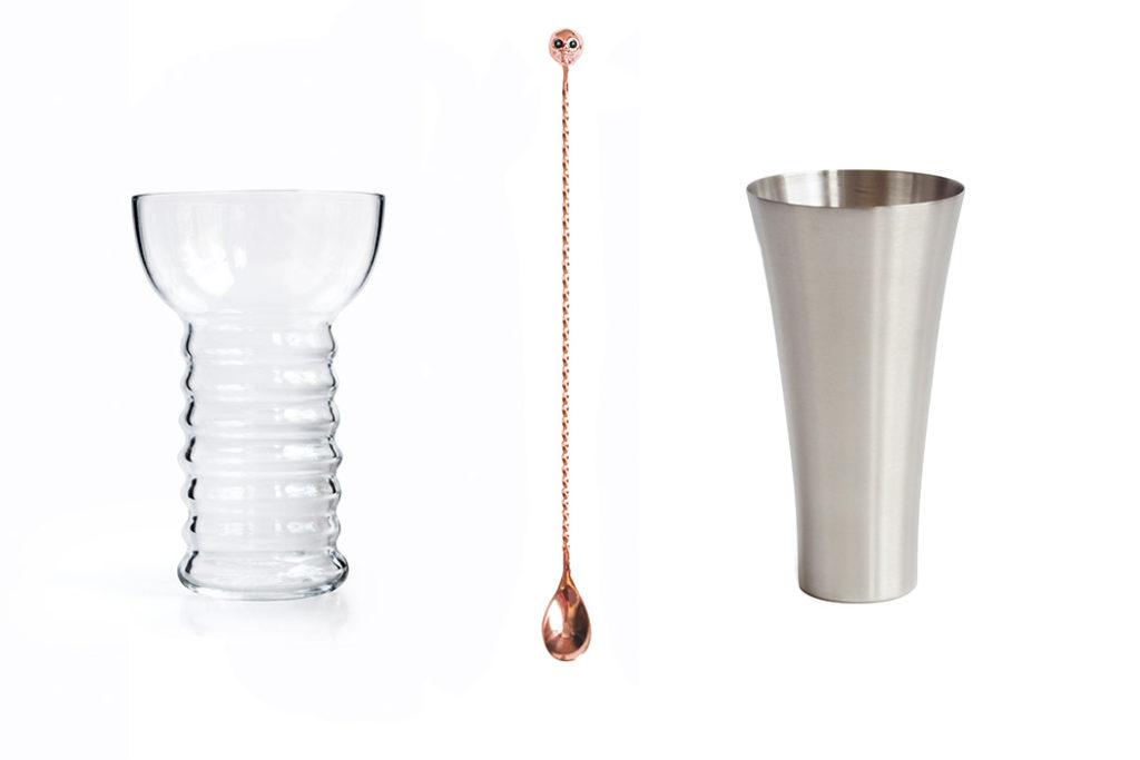 tikitools-cocktail-kingdom