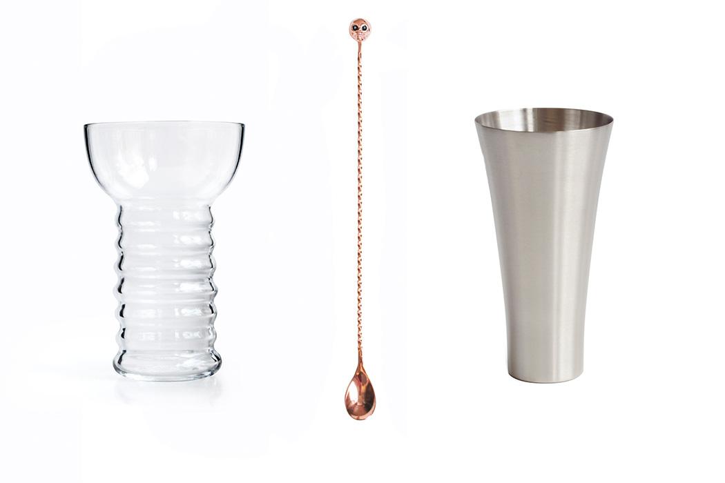 tiki-tools-cocktail-kingdom
