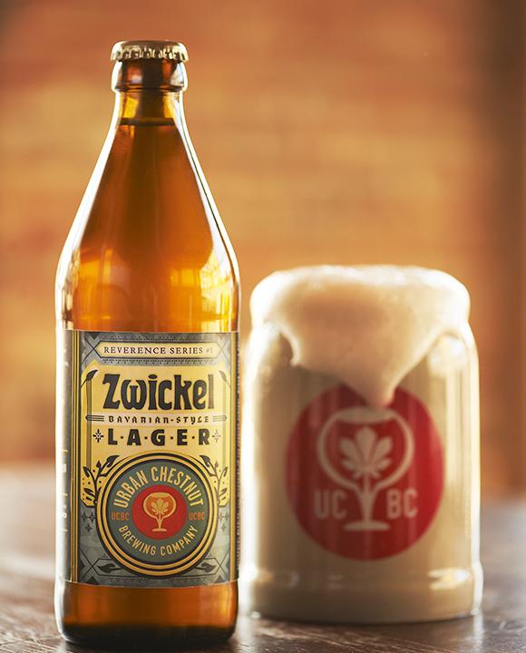 urban-chestnut-zwickelbier-crdt-urban-chestnut-brewing-co