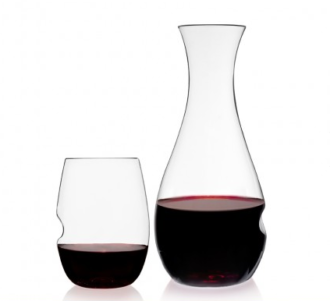 decanter-and-glass-set-