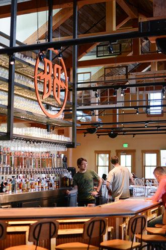 breckenridge-brewery-5