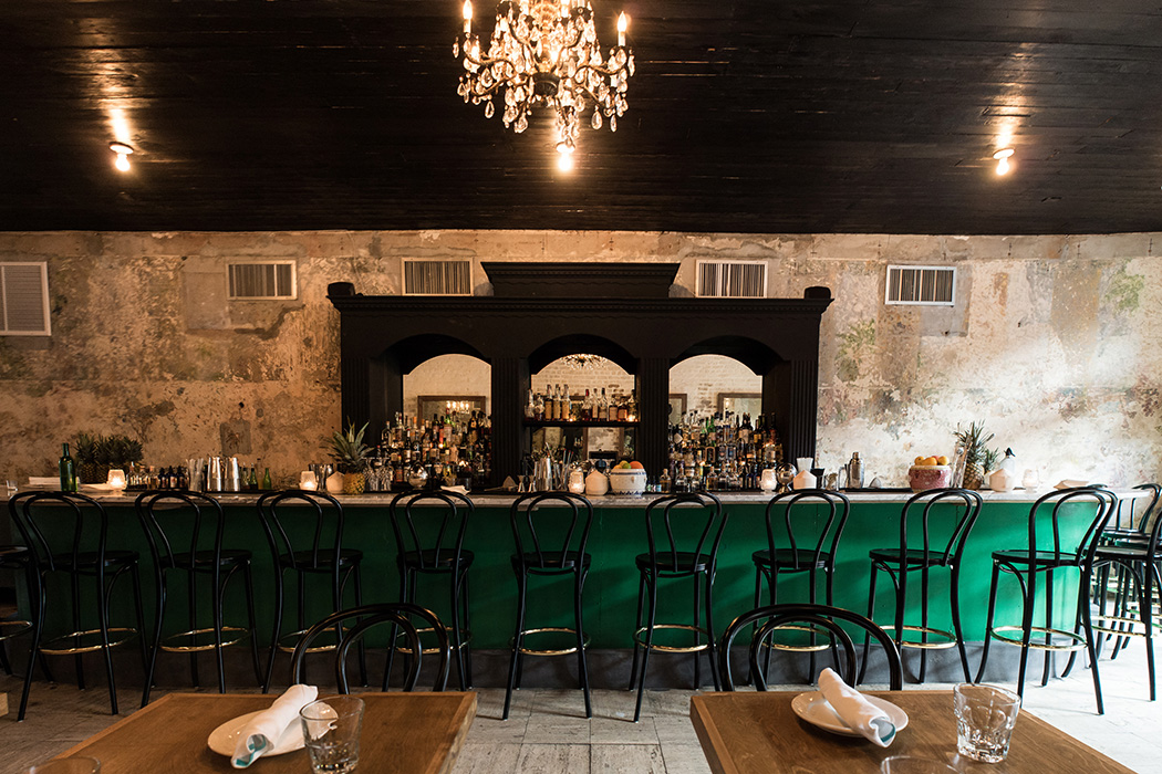cane-and-table-new-orleans-crdt-cane-and-table
