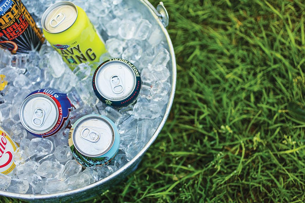 canned-beer-horizontal-crdt-stuart-mullenberg