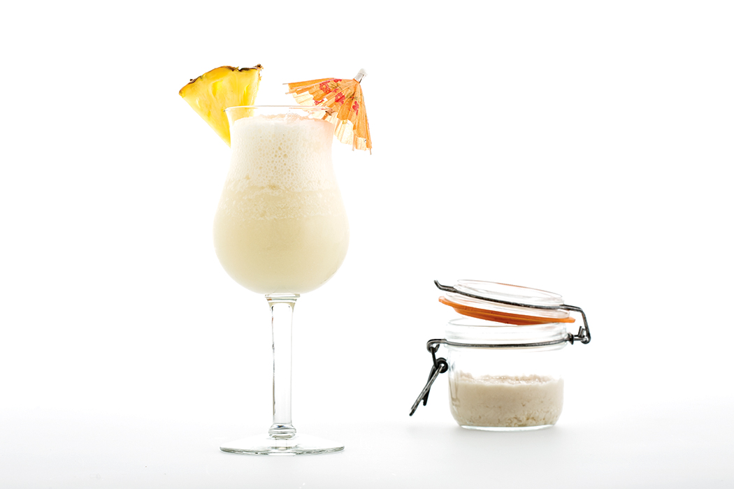coconutcream-crdt-stuart-mullenberg
