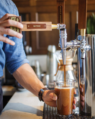 cold-brew-stumptown-draftnitro-vertical-crdt-stuart-mullenberg