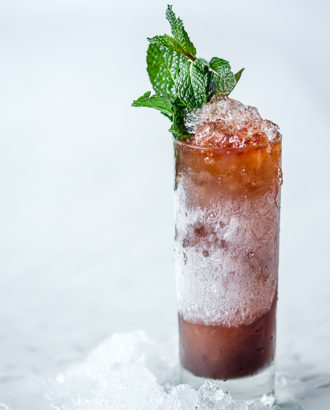 fernet swizzle-vertical-crtsy good bar