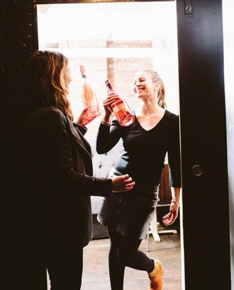 rosé-birds&bubbles-vertical-crdt-carolyn-fong