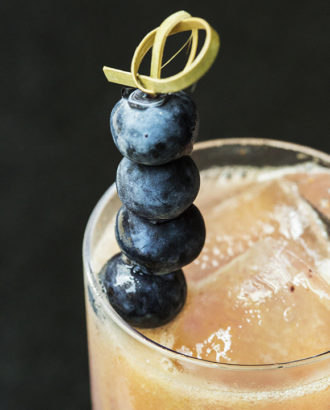 sephia-cocktail-adamus-chicago-crdt-marcin-photo