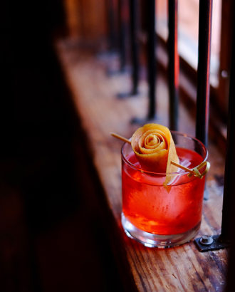 vertical-whislers-austin-my-fair-lady-negroni-week-crdt-crdt-mark-weatherford