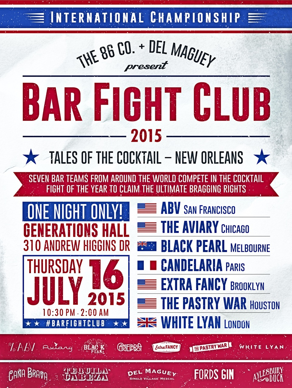 tales-of-the-cocktail-bar-fight-club-poster-2015