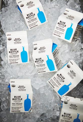 cold brew coffee blue-bottle-2-crdt-gabriela-hasbun