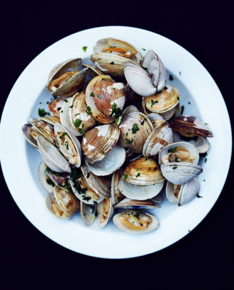 feeding-the-fire-grilled-clams-vertical-crdt-william-hereford