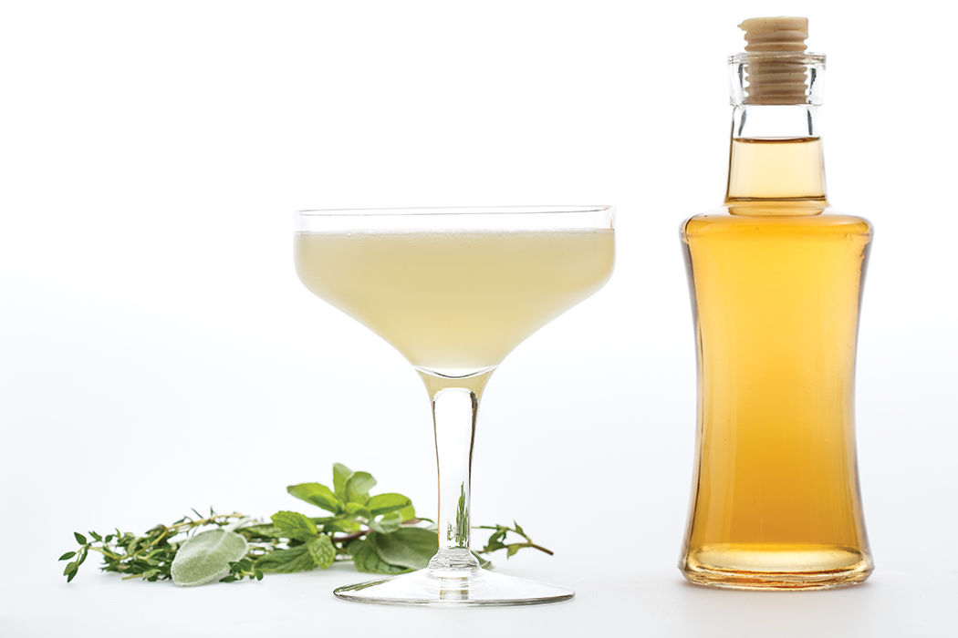 herbal-liqueur-crdt-stuart-mullenberg