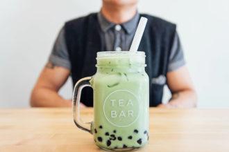 matcha-boba-tea-tea-bar-portland-crdt-ben-kinde