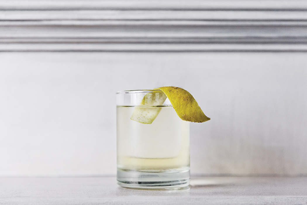 milk-punch-crdt-dylan-and-jeni