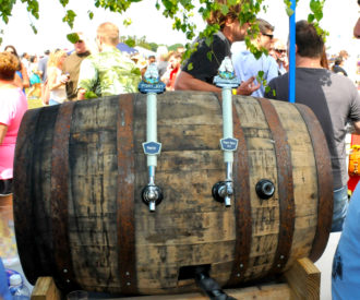 North Fork Craft Beer Festival
