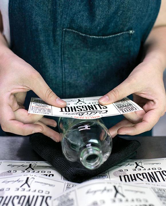 slingshot-coffee-1-crdt-lissa-gotwals