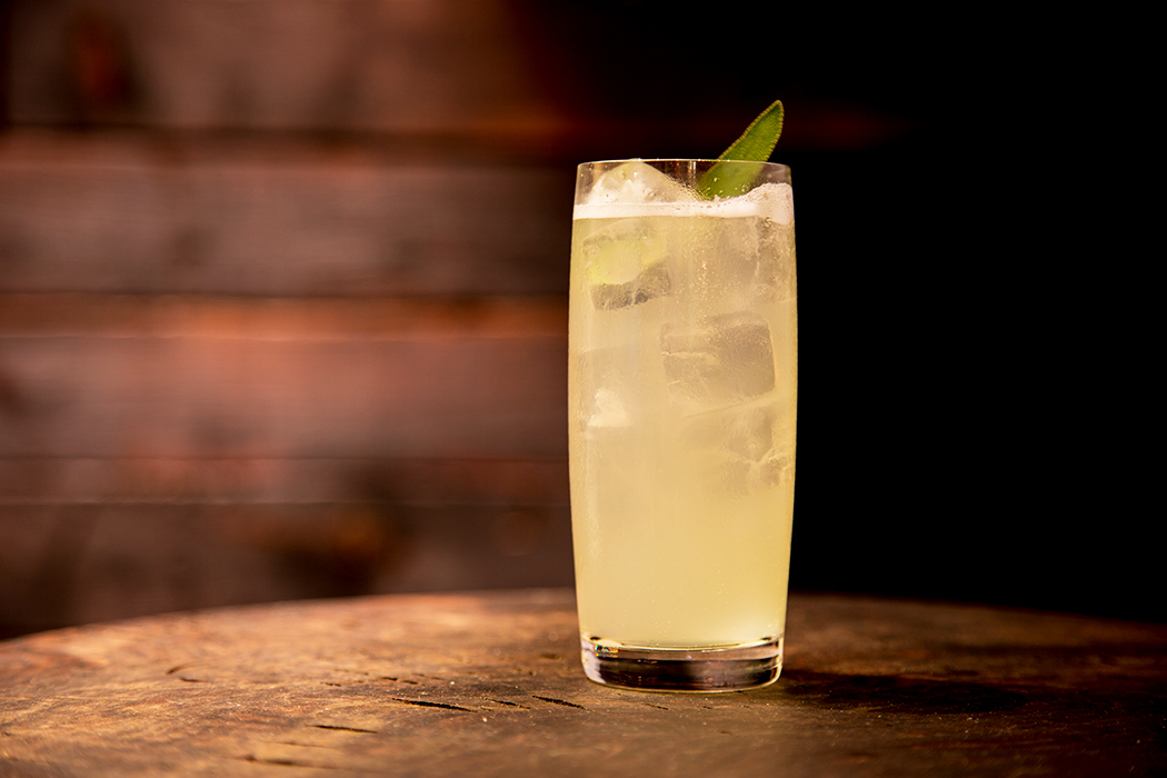 bank-exchange-pisco-highball-dirty-water-sf