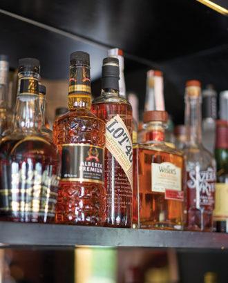 canadian-whisky-bar-vertical-crdt peter chou