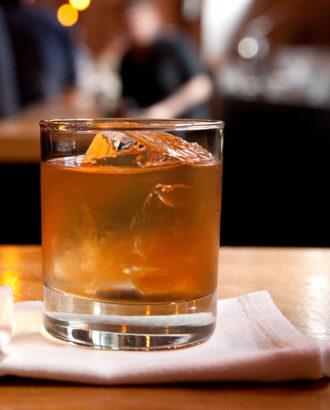 drink-vieux-ananas-crdt-brian-samuels