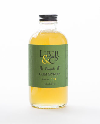 liber-pineapple-gomme-syrup