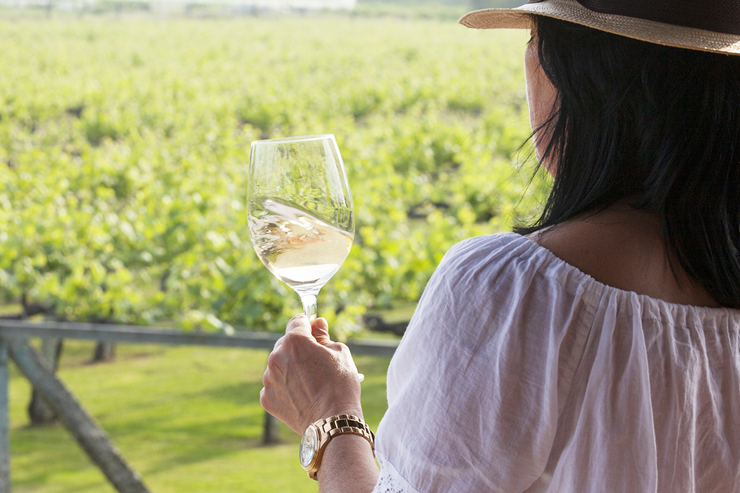 Great Spanish White Wines